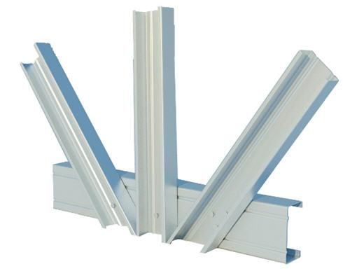 xà gồ thép mạ chống rỉ cho kết cấu mái nhà lợp ngói siêu nhẹ